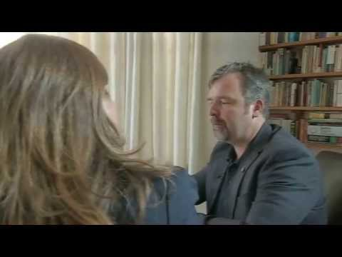 Whistleblower former Atos doctor talks to BBC News (May 2013)