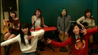 Gacharic Spin - Acoustic version of 虹 thumbnail