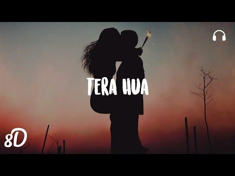 atif-aslam---tera-hua-(loveratri)-(8d-audio)