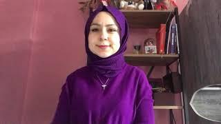 Annem şarkısı İşaret Dili 🤟 (Sultan Şahin )