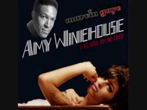 Amoraboy - I Heard Im No Good