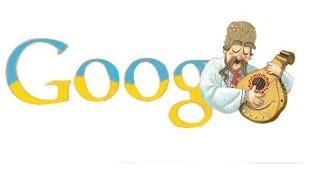 10 ПРИКОЛОВ и ПАСХАЛОК Google