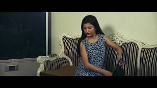 Insaaf | Preet Money | Full | Urban Records | Latest Punjabi Song 2017