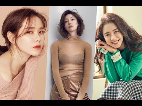 Son Ye Jin, Lee El and Song Ji Hyo Top Brand Values For Korean Movie Stars