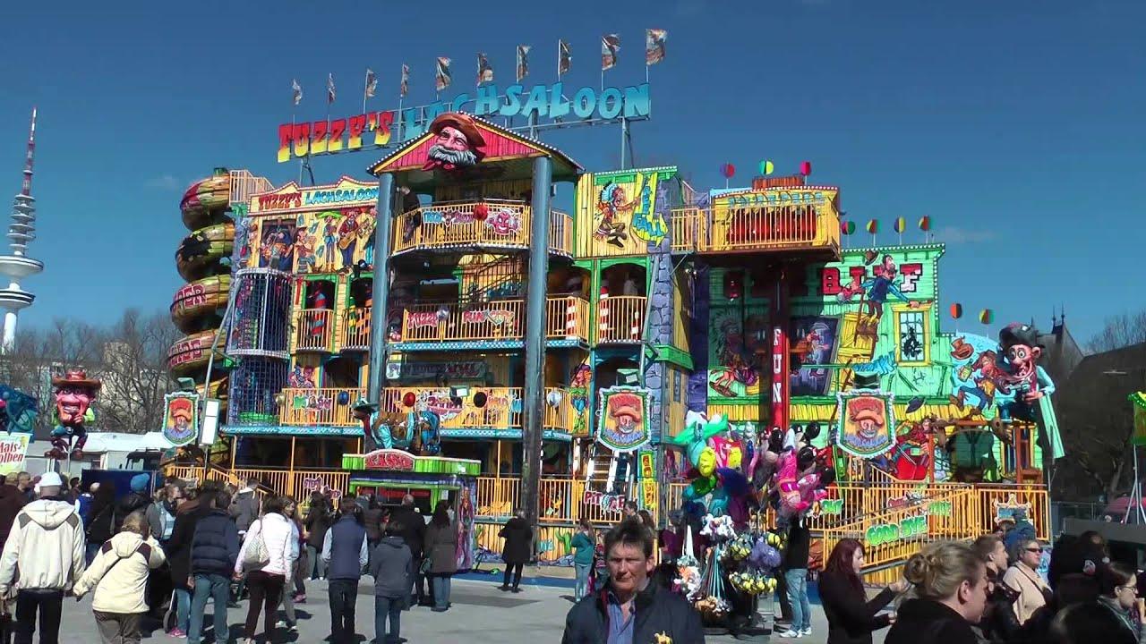 Vintage carnival ride www imgarcade com online image arcade - Filename Maxresdefault Jpg
