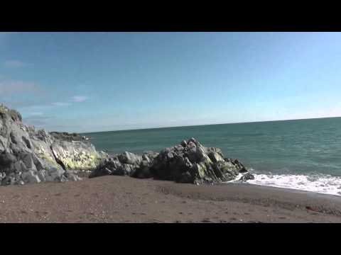 Travel to Greystones. Dublin