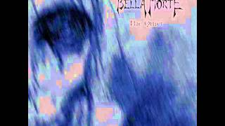 Watch Bella Morte Whispers video