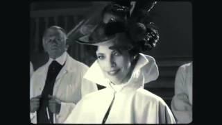 Branca de Neve - Blancanieves (2012) Trailer