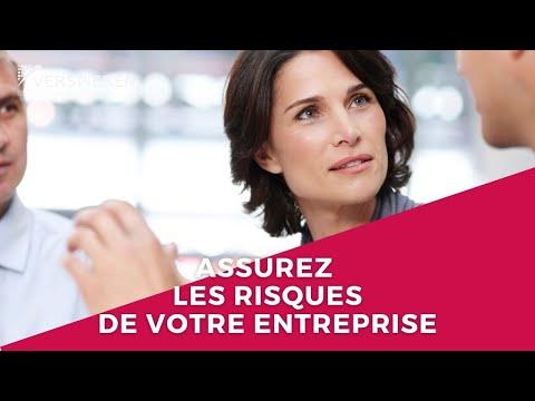 Assurance : Conseils pour le créateur d'entreprise