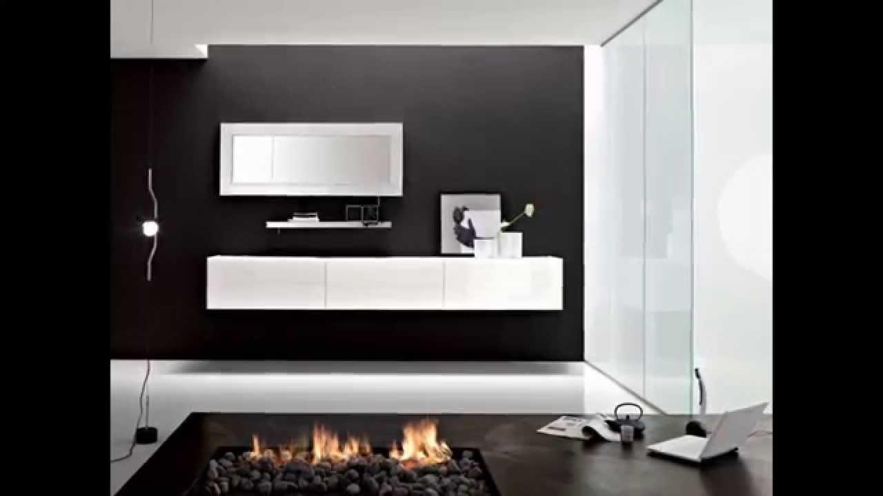Modern Italian Bathroom Designs Idea 2015