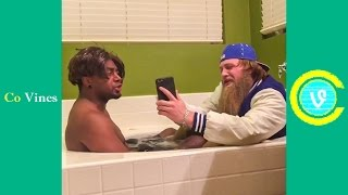 Try Not To Laugh Watching Marlon Webb Compilation 2017 (W/Titles) Funny Marlon Webb Videos thumbnail