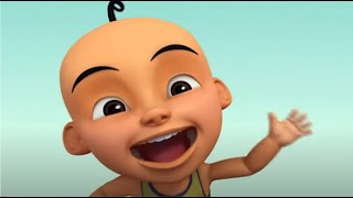 Upin Ipin 2020 | Upin Dan Ipin 2020 | New Toys [English Version]