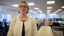 Zurich - Corporate Staff Video Dubai