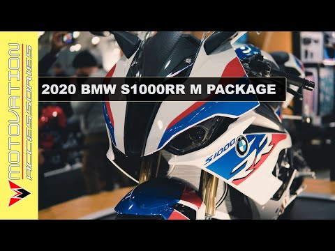 2020-bmw-s1000rr-|-first-look-|-review