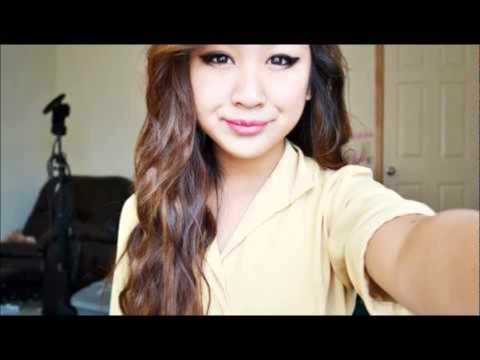 Isabell Thao - In My Heart Lyrics