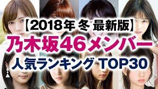 中田花奈さんの加入期、選抜回数に誤りがありました。正しくは加入期:1...