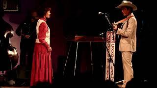 2014年9月新宿文化センター 音楽劇ダイジェスト版 脚本演出出演 高橋和...