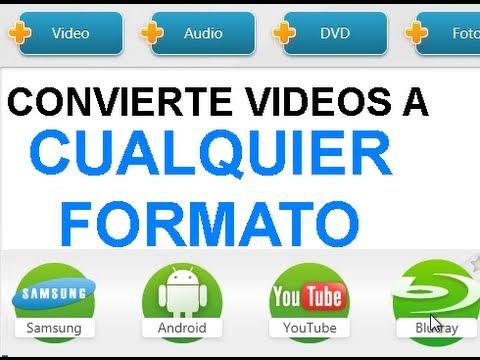 convertidor de youtube a mp4 online