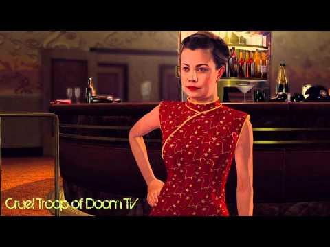 L.A. Noir: Perfect Interrogation - The Hostess at 111 Club [Manifest Destiny Case]