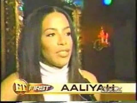 Jet li and aaliyah dating who