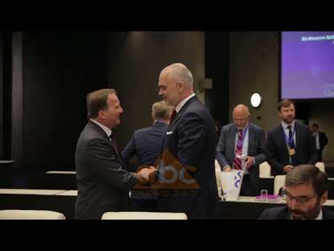 Rama per gazeten austriake: Europa eshte feja jone   ABC News Albania