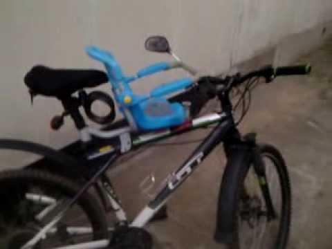 Велосипед для начинающих Сайт Котовского 31