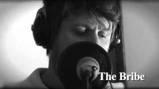 Tim Key - The Bribe
