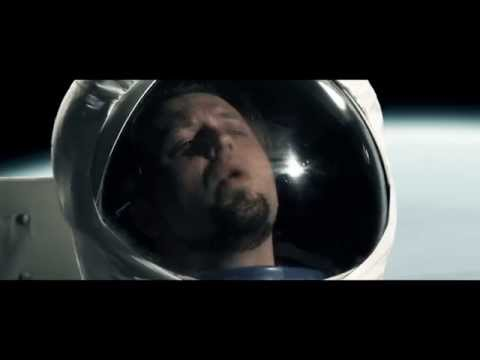 A LIFE DIVIDED - Space (2013) // Official Clip // AFM Records