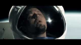 A LIFE DIVIDED Space 2013 Official Clip AFM Records