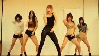 Video Goyang Hot# Cita Citata Meriang Korea Dance download MP3, 3GP, MP4, WEBM, AVI, FLV Oktober 2018