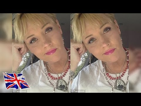 Meghan Markles sister hits back at Prince Harrys family claim  Kingdom Showbiz