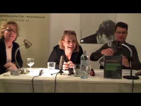 """""""SYSTEMFEHLER: Spaltungsrhetorik als Entpolitisierung der Ungleichheit"""" Alexandra Weiss (Hg.)"""