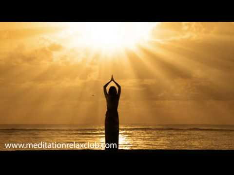 3 HOURS Restorative Yoga Music: Calming Music for Yoga, Meditation & Pranayama