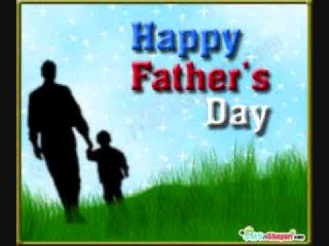 Rollin X Ft. Stratdon- To Mi Father (Mansions Riddim) Happy Fathers Day.