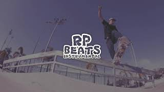 beat hip hop banger instrumental 2018