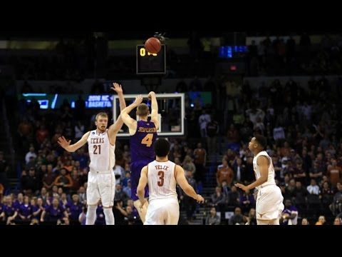 2016 NCAA Basketball Tournament: Top 10 Biggest Surprises So Far