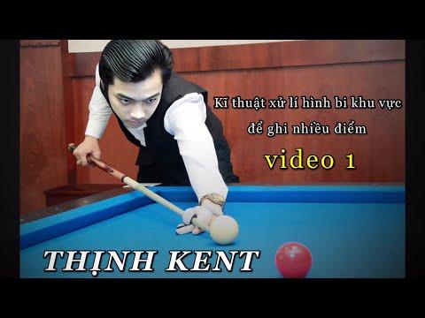 🔥SIÊU HOT! Cách xử lí hình bi khu vực ghi nhiều điểm by TK VIDEO 1