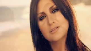 Sibel Can - Senden Başka Kimsem Yok Video