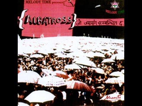 Download Awaz   ALBATROSS