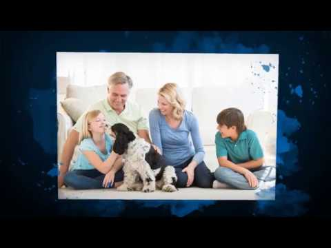 Carpet Steam Cleaning Las Vegas NV: Its All In The Water | Call 702-567-0016