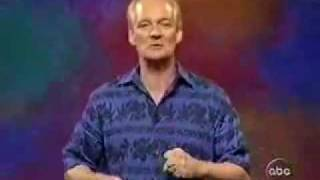 Whose Line Is It Anyway? - Hoedown - Game Show