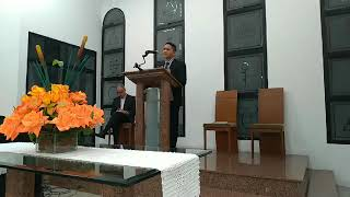 2020_01_09 Seminarista Marcio Silva.