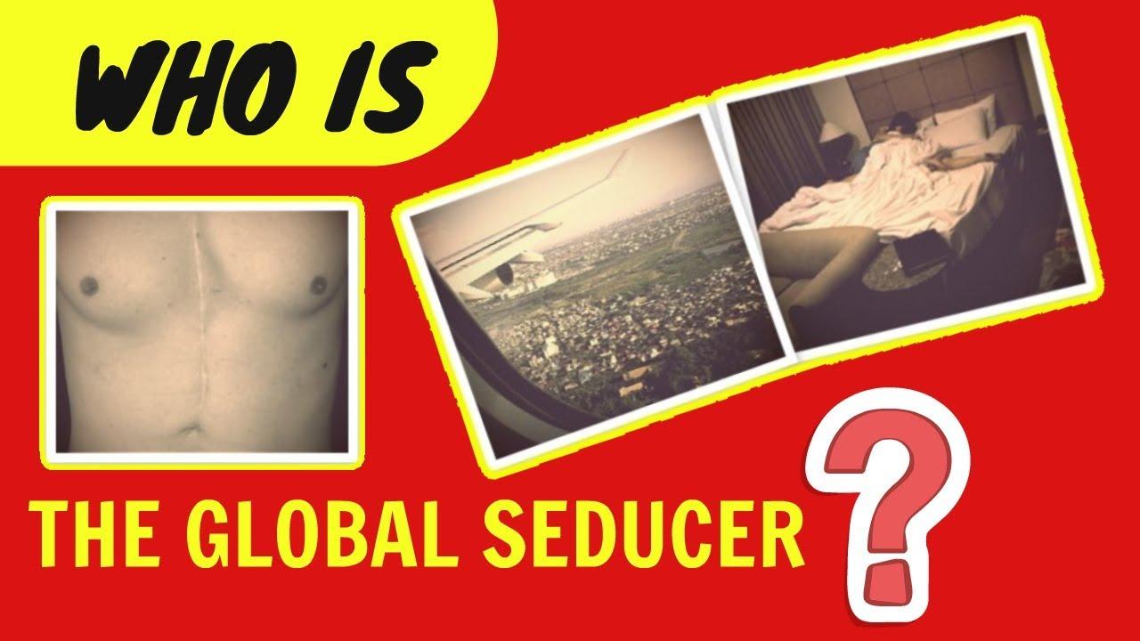 Global seducer