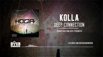 KoLLa - Deep Connection
