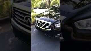 Best suv to do Uber and Lyft with