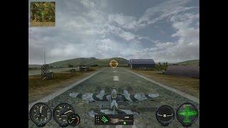 Combat Wings:Battle Of Britain ► Новые самолёты ► №2