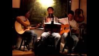 VÀ CON TIM ĐÃ VUI TRỞ LẠI - trình bày: Duy Minh