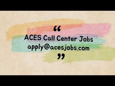 Customer Service Representatives Healthcare CSR TSR Technical Support Representatives Job Hiring