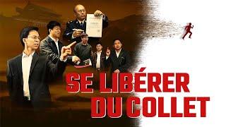 Film chrétien complet en français 2018 « Se libérer du collet »