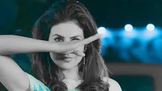Lock Ya Block Status || Vijay Verma || Latest hariyanvi Song #MIXSTATUS